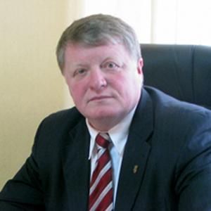 Черняков_Валерий