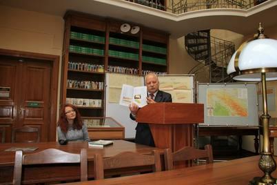 """семінар-презентація """"Стратегія розвитку туристичного шляху Гео-Карпати"""""""
