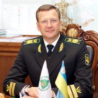 Віктор Сівець